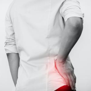 reumatologo quién es